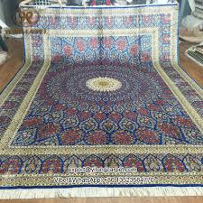 Vintage Rugs Cheap Unique Area Rugs Cheap Roselawnlutheran