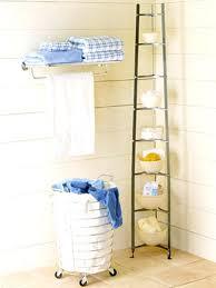 Corner Storage Bathroom Corner Shelves For Bathroom Ccode Info