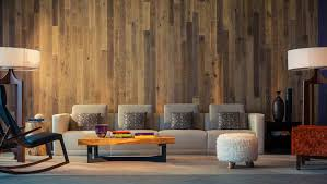 Interior Design Jobs Phoenix by Kimpton Hotels In Phoenix Az Kimpton Palomar Hotel Phoenix