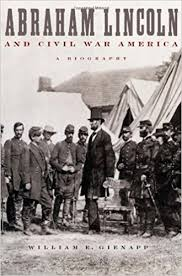 biography of abraham lincoln download abraham lincoln and civil war america a biography william e