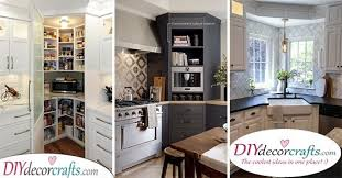 kitchen cabinet ideas corner kitchen cabinet ideas corner kitchen units