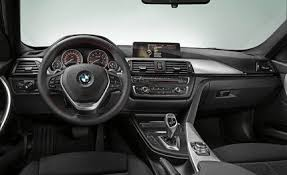 2012 bmw 328i reviews 2012 bmw 335i sedan test review car and driver