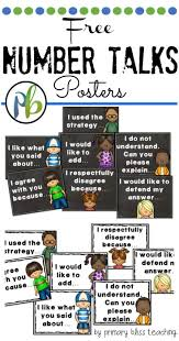 best 25 fifth grade ideas on pinterest 5th grade classroom