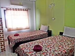 guesthouse sweet home patong patong beach thailand booking com