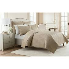 Beige Coverlet Buy Soft Coverlets From Bed Bath U0026 Beyond