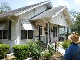 beautiful house bungalow wallpaper hd wallpapers