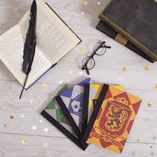 back to wizard school potter themed products for your dorm from 1080 1080 primark aw17 harry potter bedroom rbo