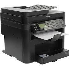 buy inkjet u0026 laser printers printer with scanner wireless all in