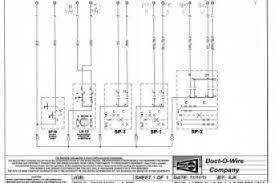reznor fe 50 wiring diagram wiring diagram