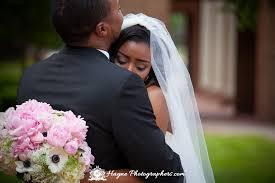 photographers in virginia virginia wedding photographers allison and hayne