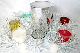 my partylite christmas candle giveaway ellis tuesday