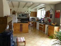 chambre d hote finist鑽e chambres d hotes finist鑽e nord 28 images chambres d h 244 tes