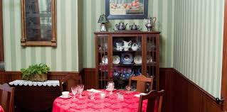 Bed And Breakfast In St Augustine Helpful Guest Information Welcome To Our Bed And Breakfast In St