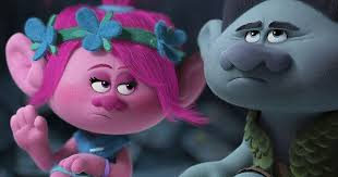 trolls holiday special is coming to abc this november anna