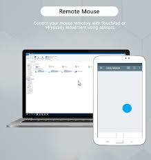 remote mouse apk lazy mouse pc remote computer mouse 2 0 0 9 apk