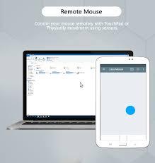 remote mouse apk lazy mouse pc remote computer mouse 2 0 0 9 apk