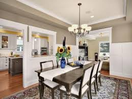 Wainscoting Dining Room 32 Beautiful Gallery Of Wainscoting Dining Room Design Best Home