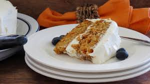 best carrot cake recipe the frugal chef