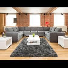 u shaped sofa u shaped sofas 59 with u shaped sofas jinanhongyu