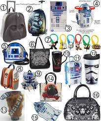 wars gift bags wars gift guide the scrap shoppe