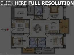 Design Your Own Bedroom Online Free by Top House Floor Plans Design Your Own Room Ideas Fresh Decor