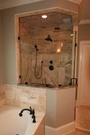 69 best bathroom ideas images on pinterest architecture room