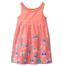 dress pictures baby girl dresses at gymboree