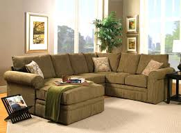 dark green living room furniture extraordinary and brown ideas