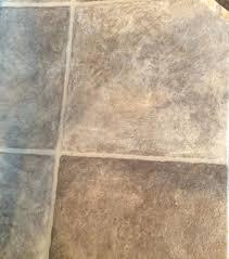 Home Depot Floor Plans by Laundry Room Floor U2013 Laferida Com