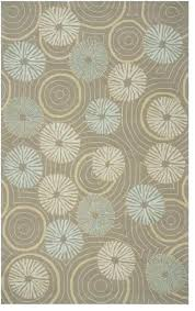 9x12 Indoor Outdoor Rug New Lowes Outdoor Rugs 9 12 Startupinpa