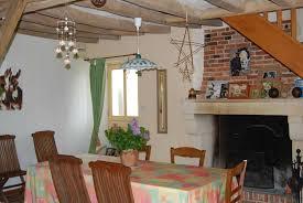 Les Chambres D Hôtes Office De Tourisme Et D Hotes L Anjubauderie Chemille En Anjou