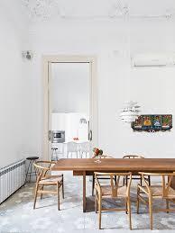 Nordic Design Home Scandinavian Design 15 Scandinavian Design Trends Nordic