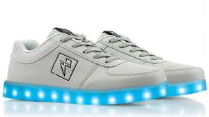where do they sell light up shoes light up shoes by electric styles are they worth it plur baes