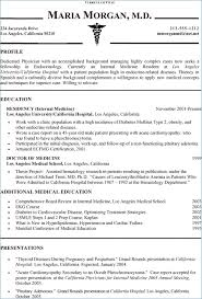 how to format a resume in word how to format resume artemushka