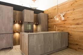 küche leipzig galerie küchen konzept in leipzig i das küchenstudio küchen