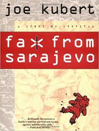 si e de sarajevo fax from sarajevo amazon de fremdsprachige bücher