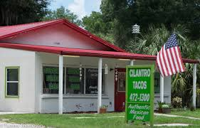Backyard Barbeque Newberry Fl Small Town Escape Newberry In Western Alachua County Visit