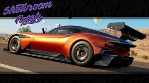 aston martin vulcan price forza horizon 3 2016 aston martin vulcan youtube