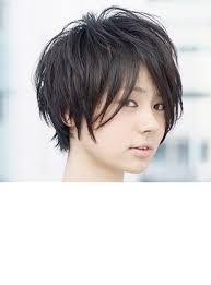 long hairstyles for asian men char g asian hairstyles for men new in