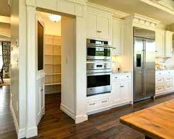 walk in kitchen pantry design ideas enchanting kitchen pantry ideas pictures of kitchen pantry design