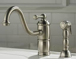 87 best sinks u0026 faucets images on pinterest home bathroom ideas