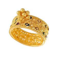 lalitha thanga malikai chennai gold jewellery gold