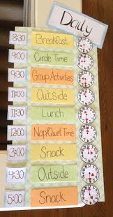 best 25 daycare rooms ideas on pinterest childcare decor