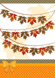 129 best free printable cards images on