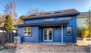 the morris milwaukee home builder best home builders in astoria or houzz