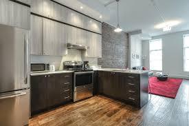 apartment 3752 st laurent montreal canada booking com