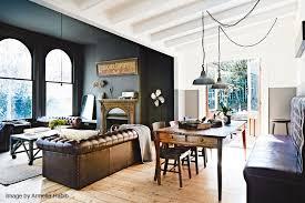 home design firms churchill boulevard home design photo dennis family homes