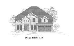 Design House 20x50 by 100 House Map Design 20 X 50 Garages Carports U0026 Garages