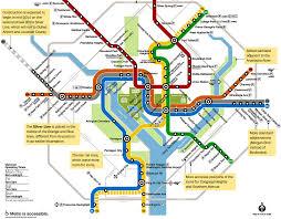 dc metro rail map on being notorious via jmg dc metro map