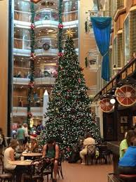 photos on royal caribbean s independence of the seas